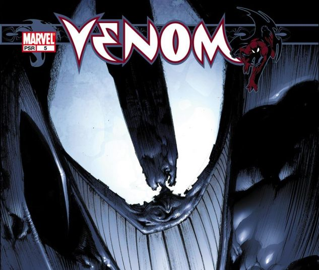 Venom_2003_5
