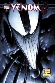 Venom #5