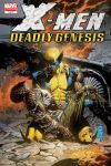 X_MEN_DEADLY_GENESIS_2005_3
