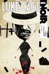 Luke Cage Noir (2009) #2