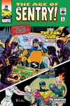 Age of Sentry #5