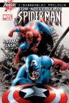 SPECTACULAR_SPIDER_MAN_2003_15