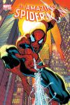 Amazing Spider-Man (1999) #50