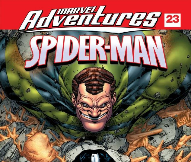 MARVEL_ADVENTURES_SPIDER_MAN_2005_23