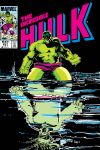 INCREDIBLE_HULK_1962_297