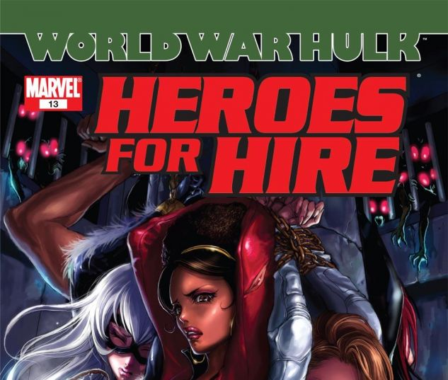 HEROES_FOR_HIRE_2006_13