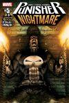 Punisher: Nightmare (2013) #5