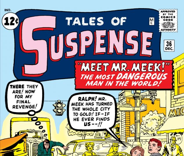 TALES_OF_SUSPENSE_1959_36