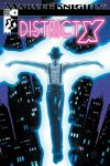 DISTRICT_X_2004_4