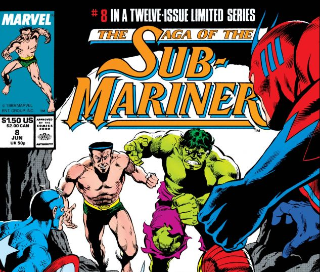 SAGA_OF_THE_SUB_MARINER_1988_8