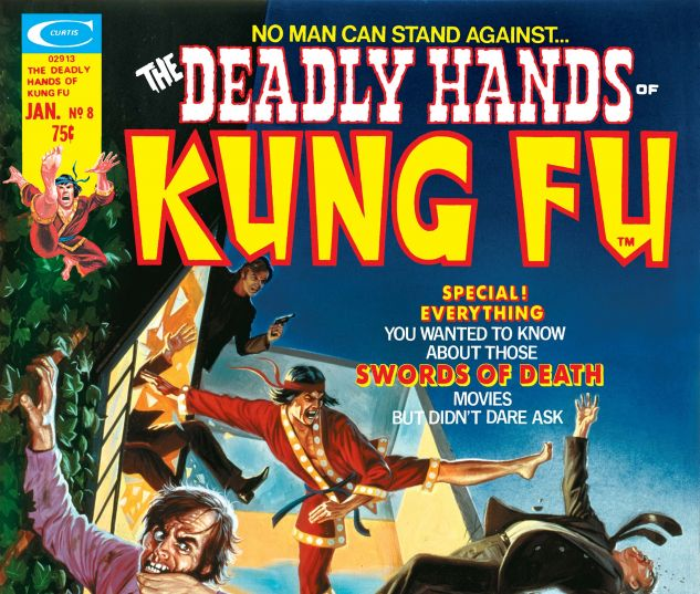 DEADLY_HANDS_OF_KUNG_FU_1974_8