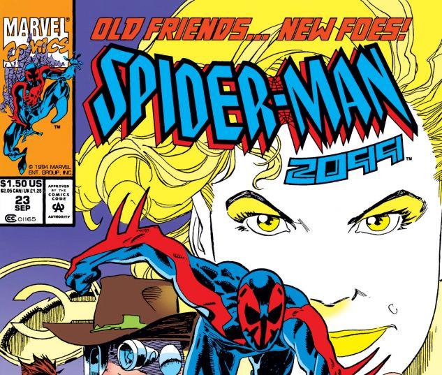 SPIDER_MAN_2099_1992_23