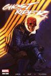 Ghost Rider (2006) #24