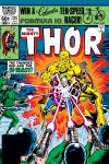 THOR (1966) #315