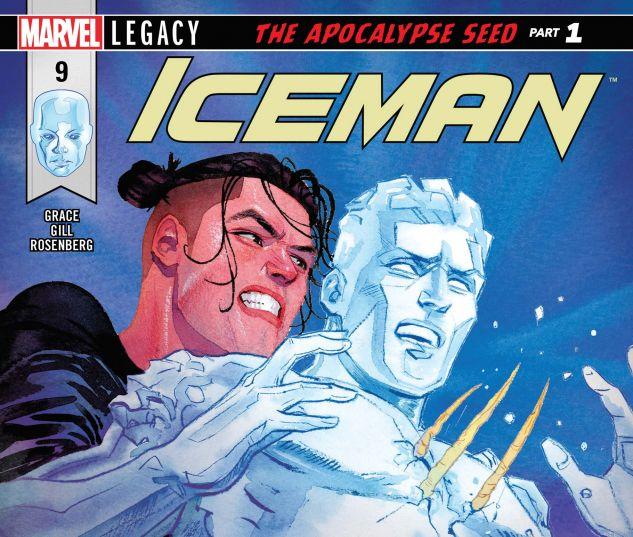ICEMAN2017009_COV