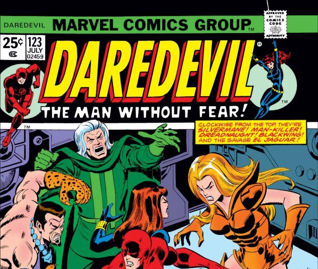 DAREDEVIL_1964_123
