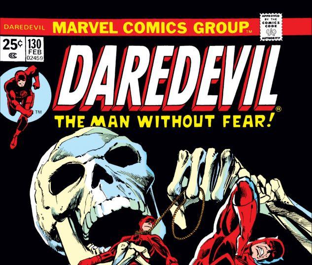 DAREDEVIL_1964_130
