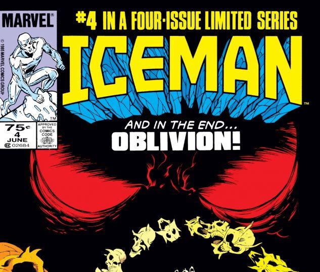 Iceman_1984_4