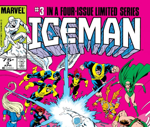 Iceman_1984_3