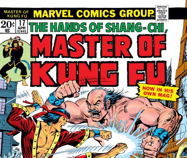 Master_of_Kung_Fu_1974_17