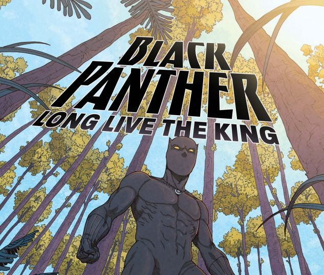 Black_Panther_Long_Live_the_King_CMX_Digital_Comic_2017_1