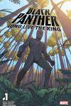 Black_Panther_Long_Live_the_King_CMX_Digital_Comic_2017_1