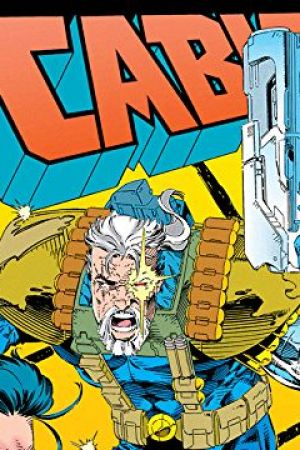 Cable (1993 - 2002)