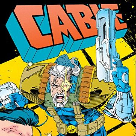 CABLE (1993)