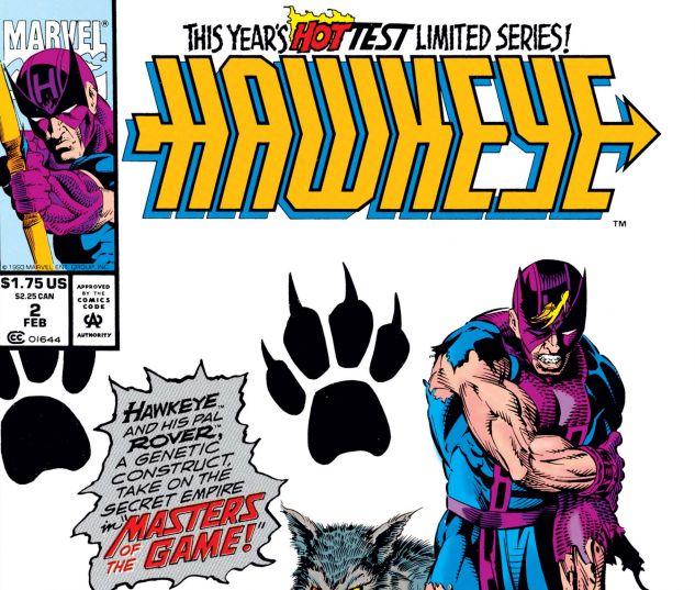 Hawkeye_1994_2