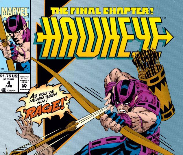 Hawkeye_1994_4