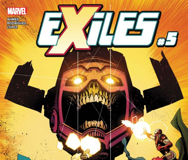 EXILES2018005_DC11