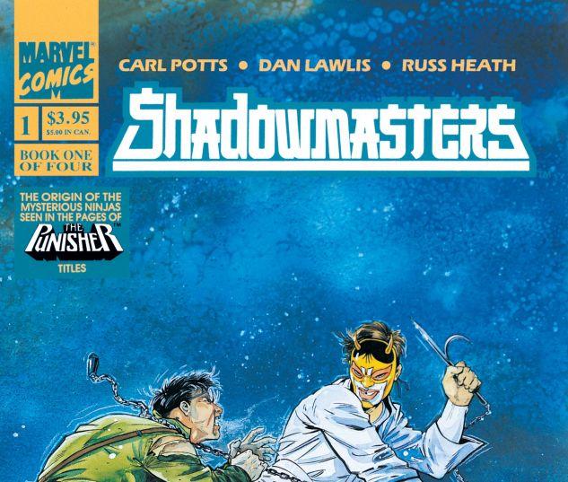 Shadowmasters_1989_1_jpg