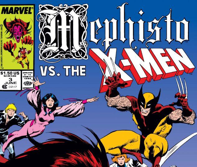Mephisto_Vs_1987_3