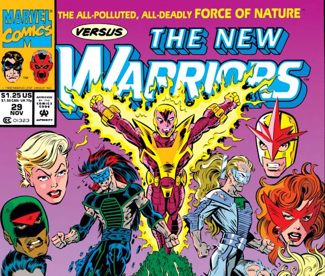 New_Warriors_1990_29