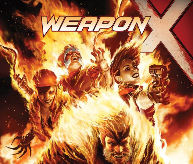 WEAPX2017V5TPB_cover