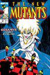New Mutants #68