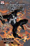 Venom #27