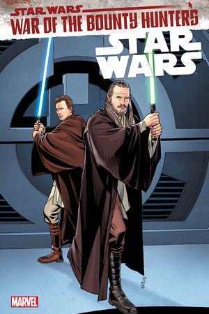 Star Wars (2020) #16 (Variant)