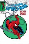 AMAZING SPIDER-MAN #301