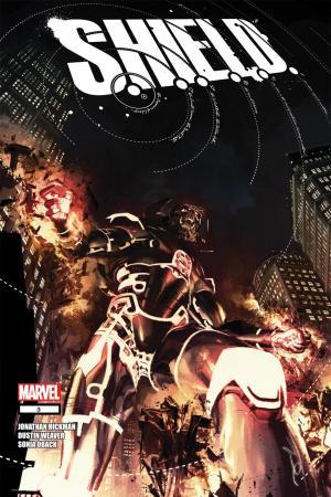 S.H.I.E.L.D. #3