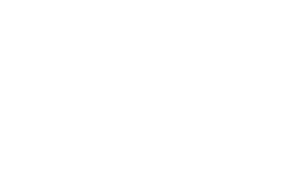 Dark Avengers Trade Dress