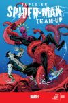 SUPERIOR SPIDER-MAN TEAM-UP 8 (WITH DIGITAL CODE)