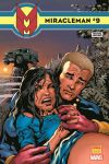 MIRACLEMAN 9 (POLYBAGGED)