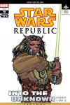 Star Wars: Republic (2002) #79