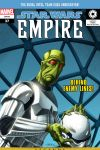Star Wars: Empire (2002) #37