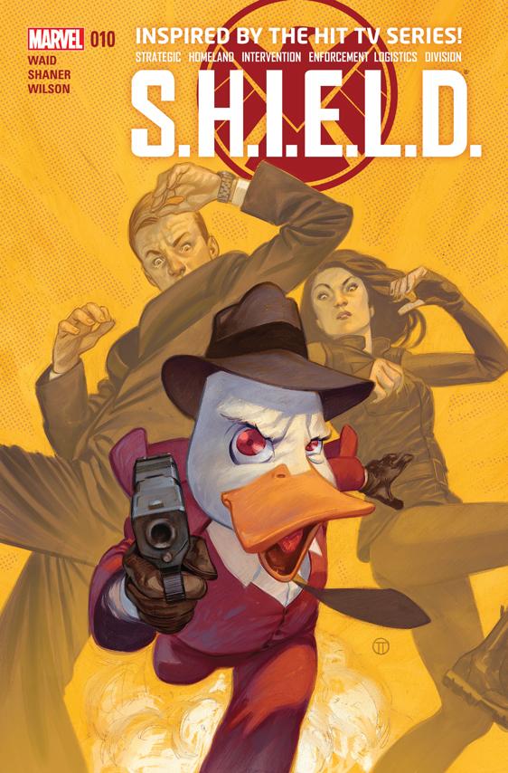 S.H.I.E.L.D. (2014) #10
