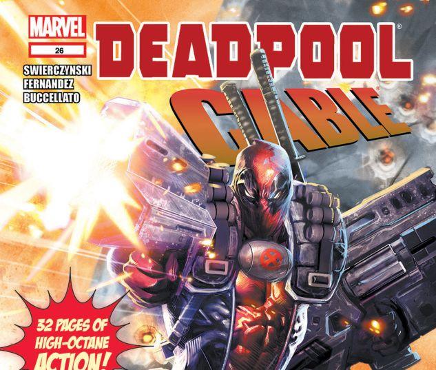 Deadpool_Cable_2010_26
