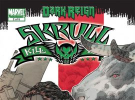 Skrull_Kill_Krew_2009_2