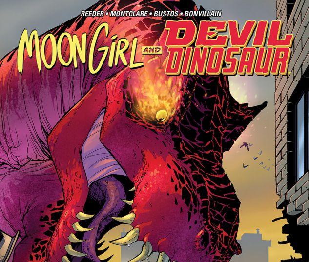 Moon_Girl_and_Devil_Dinosaur_2015_4
