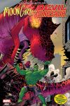 Moon_Girl_and_Devil_Dinosaur_2015_4